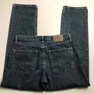 Wrangler Authentics Men's Jeans 32x30